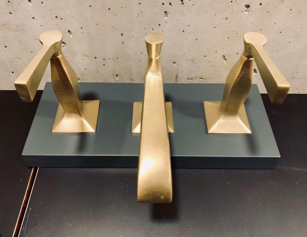 bateria-złota-włoskie-marki-inspiracje