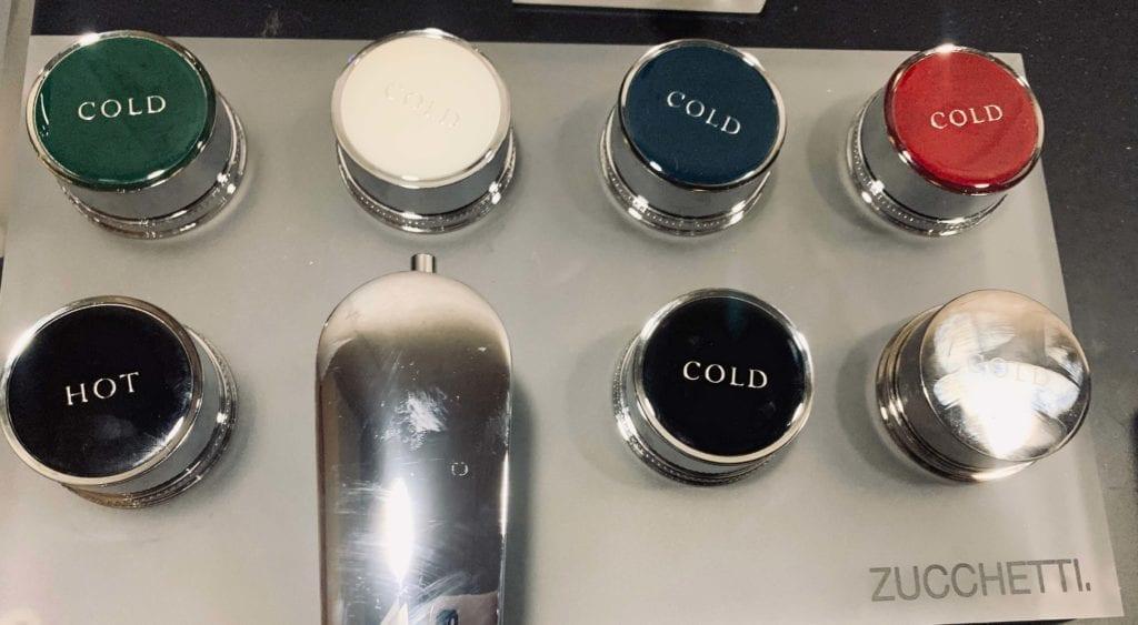 zucchetti-włoskie-marki-inspiracje-bateria-łazienkowa