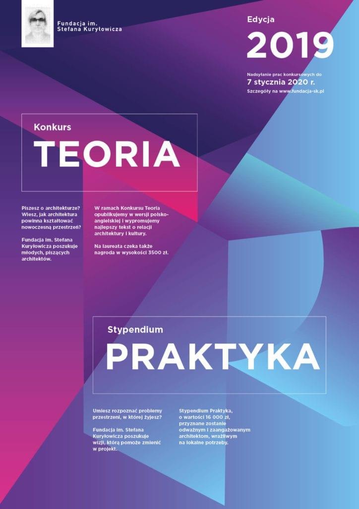 konkurs-dla-architektów-inspiracje-plakat
