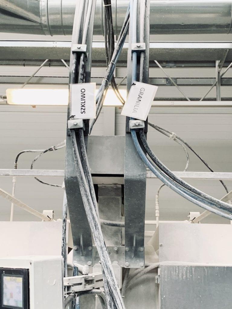 Fabryka-Tubądzin-Płyty-Wielkoformatowe-Gresy