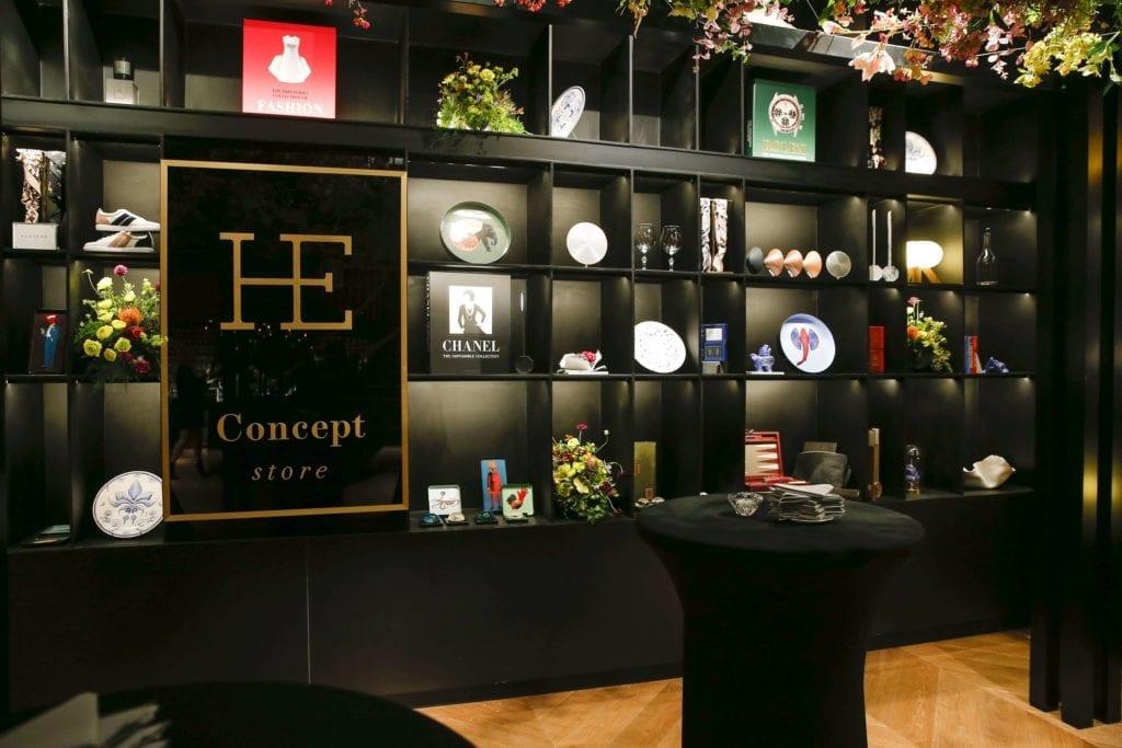 he-concept-store-luksusowy-butik-warszawa-inspiracje-regał
