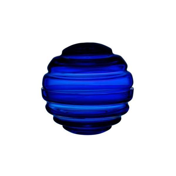 classic-blue-pojemnik-szklany