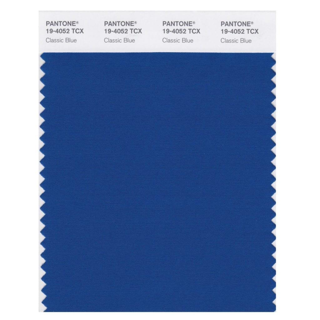próbnik-kolor-roku-pantone-classic-blue
