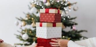 prezenty-na-święta-prezentownik-inspiracje-pod-choinkę