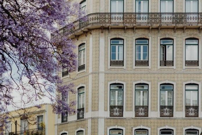 architektura-inspiracje-elewacja-budynku-konkurs-dla-rchitektów