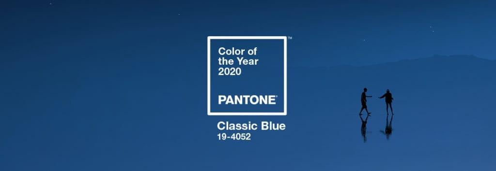olor-roku-pantone-classic-blue