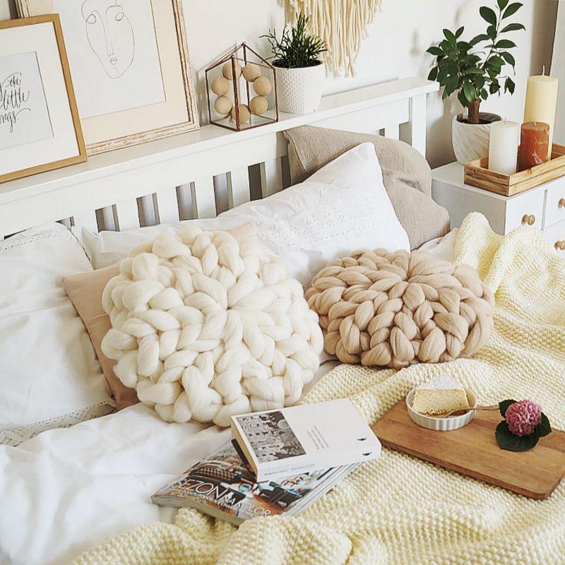 poduszki-inspiracje