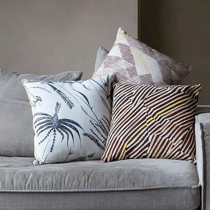 poduszki-dekoracyjne-inspiracje-jak-dekorować-wnętrza