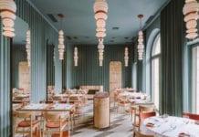 wnętrze-restauracji-opasły-tom-inspiracje