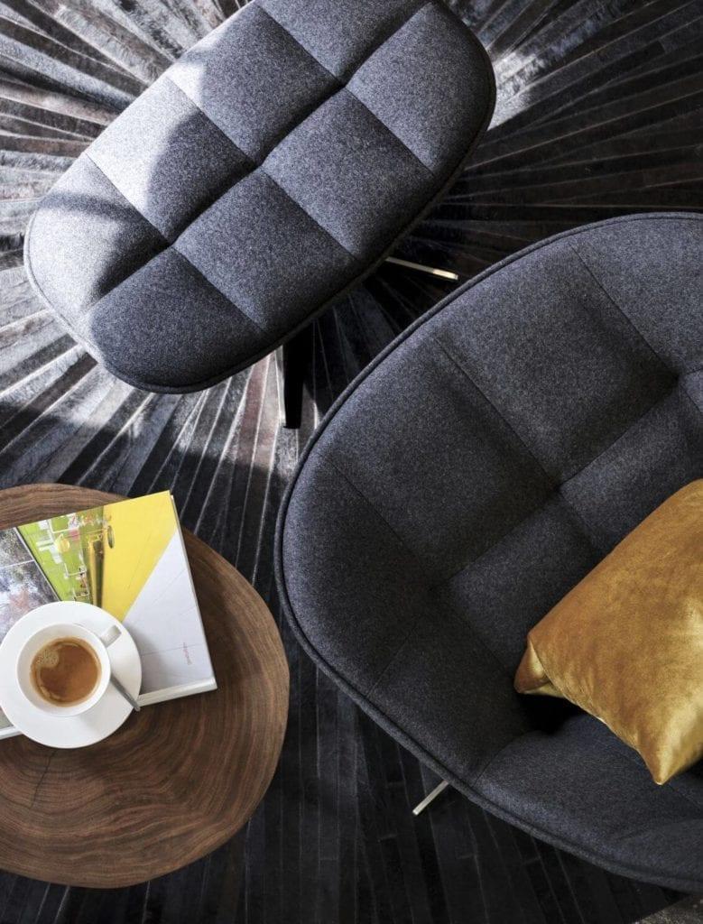 szczegóły-tekstylia-inspiracje-krzesło