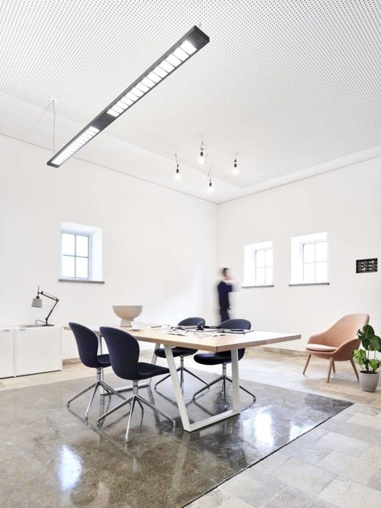 biuro-workspace-inspiracje-biel