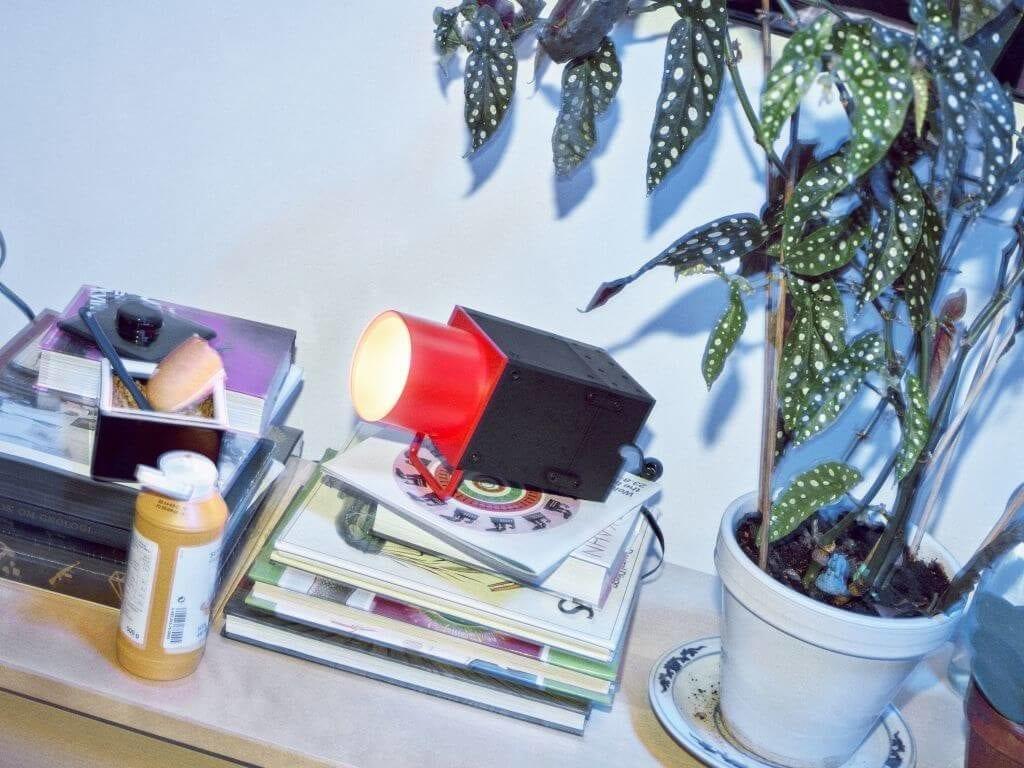 światło-FREKVENS-ikea-inspiracje-lata-90-lampa
