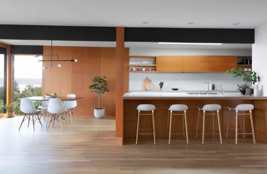kuchnia-z-jadalnią-inspiracje-drewno