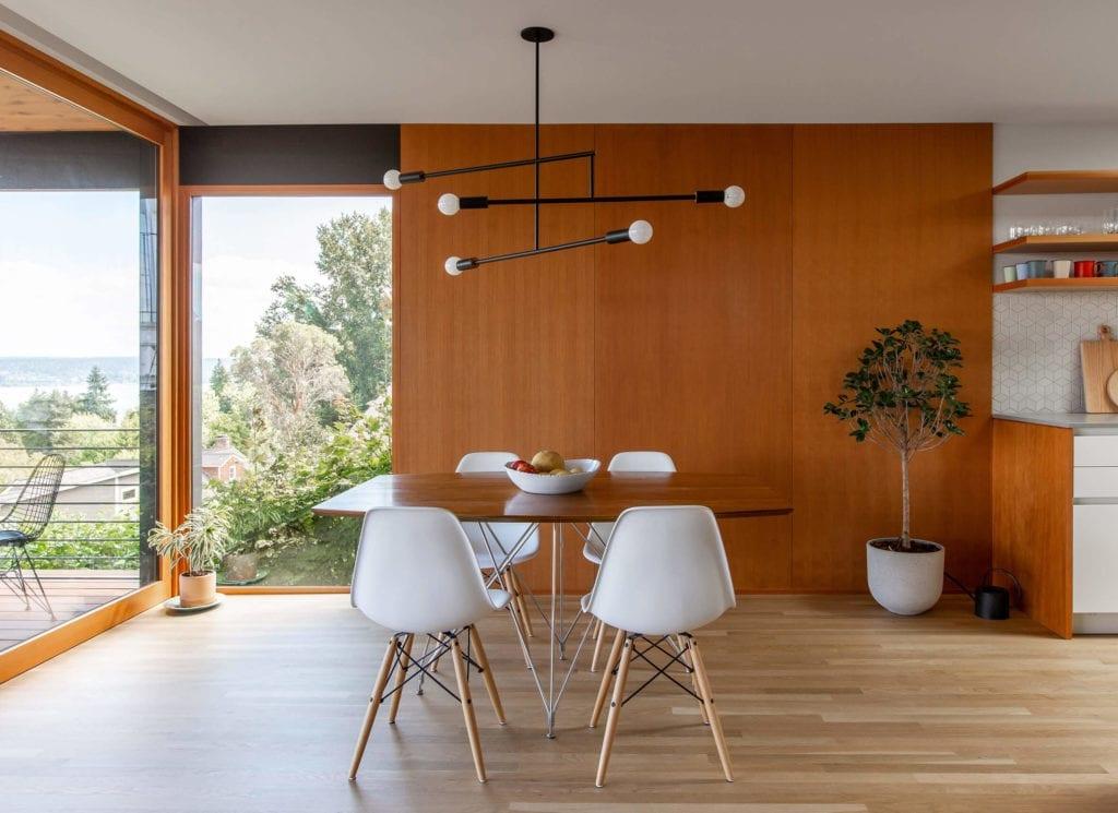 jadalnia-przytulne-wnętrze-inspiracje-drewni