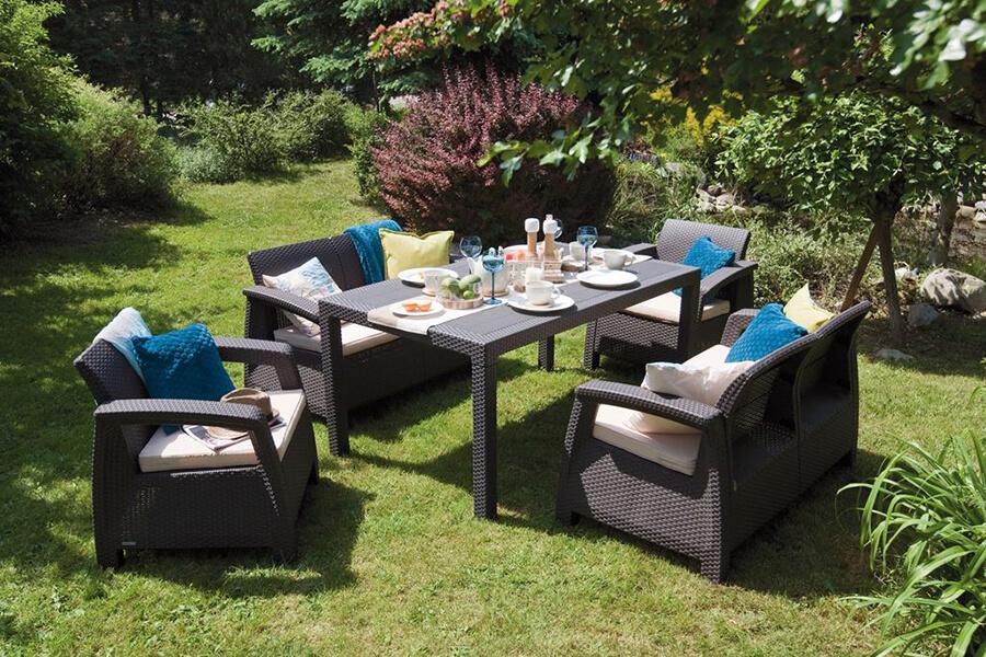 plecione-meble-oggrodowe-z-dodatkami-poduszki-classic-blue