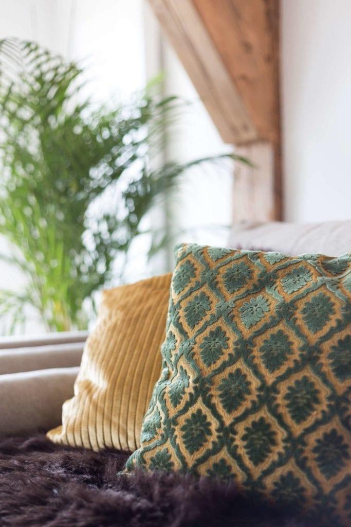 poduszki-dekoracyjne-jak-dekorować-wnętrza