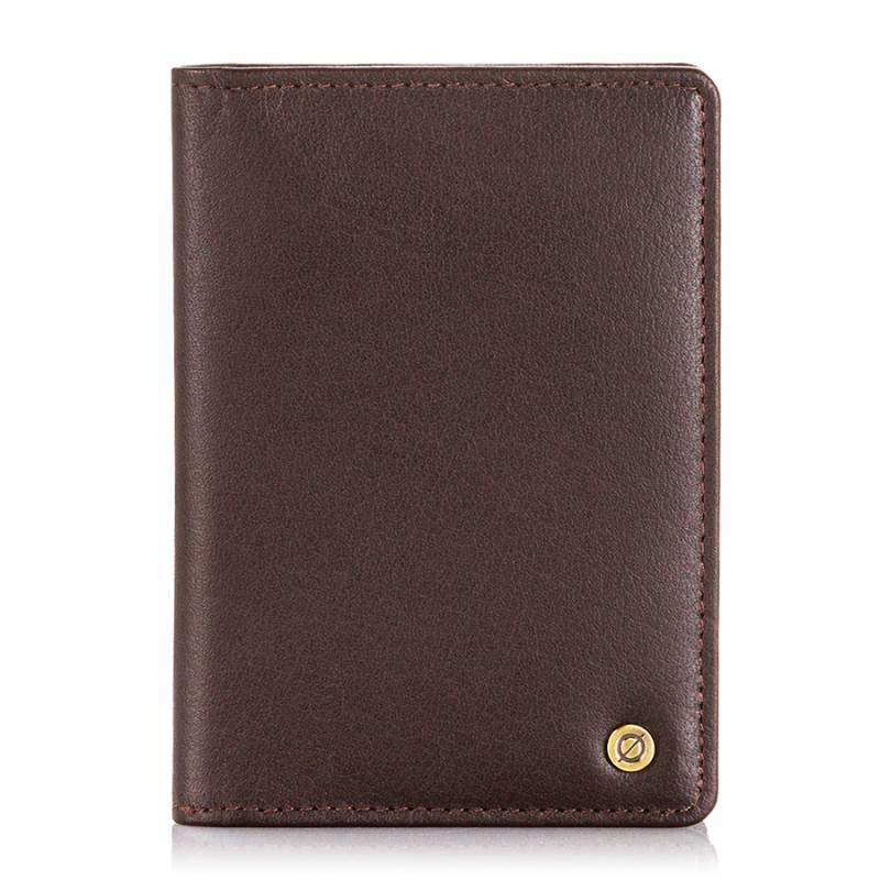 skórzany-portfel-etui-na-karty-prezent