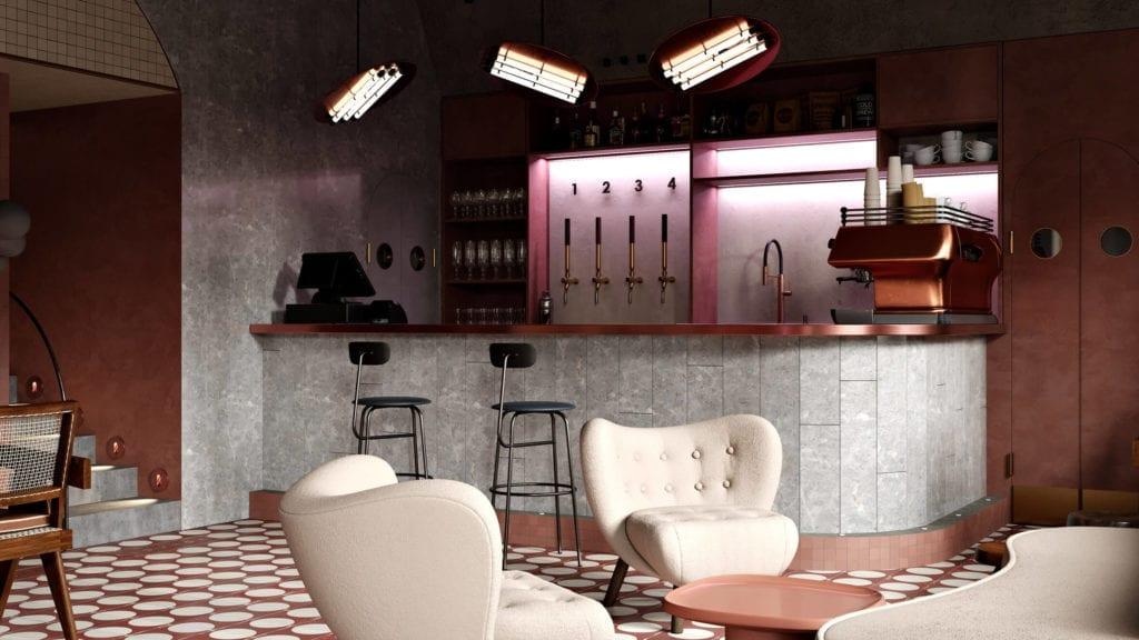 bar-restauracja-w-budapeszcie-wnętrze-inspiracje