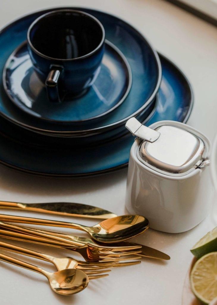 zestaw-niebieski-do-kuchni-inspiracje