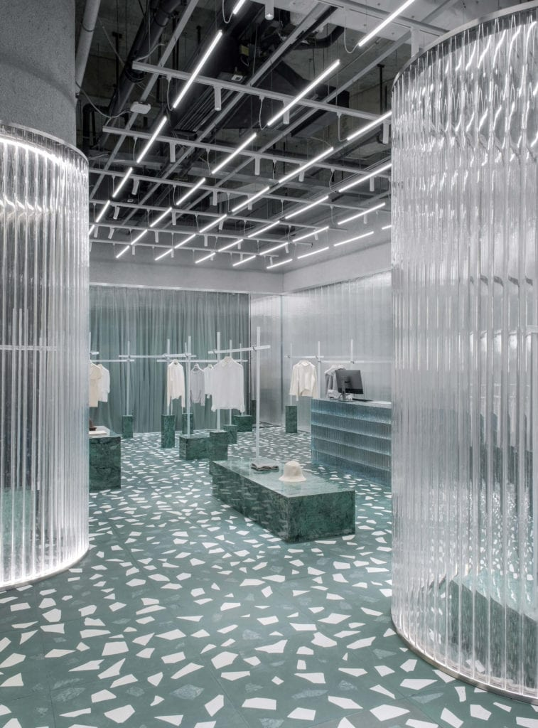 inspuracje-szkło-lustra-lastryko-zielony