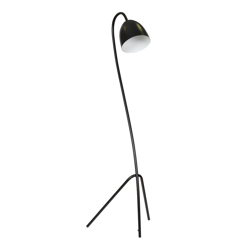 lampa w stylu modern