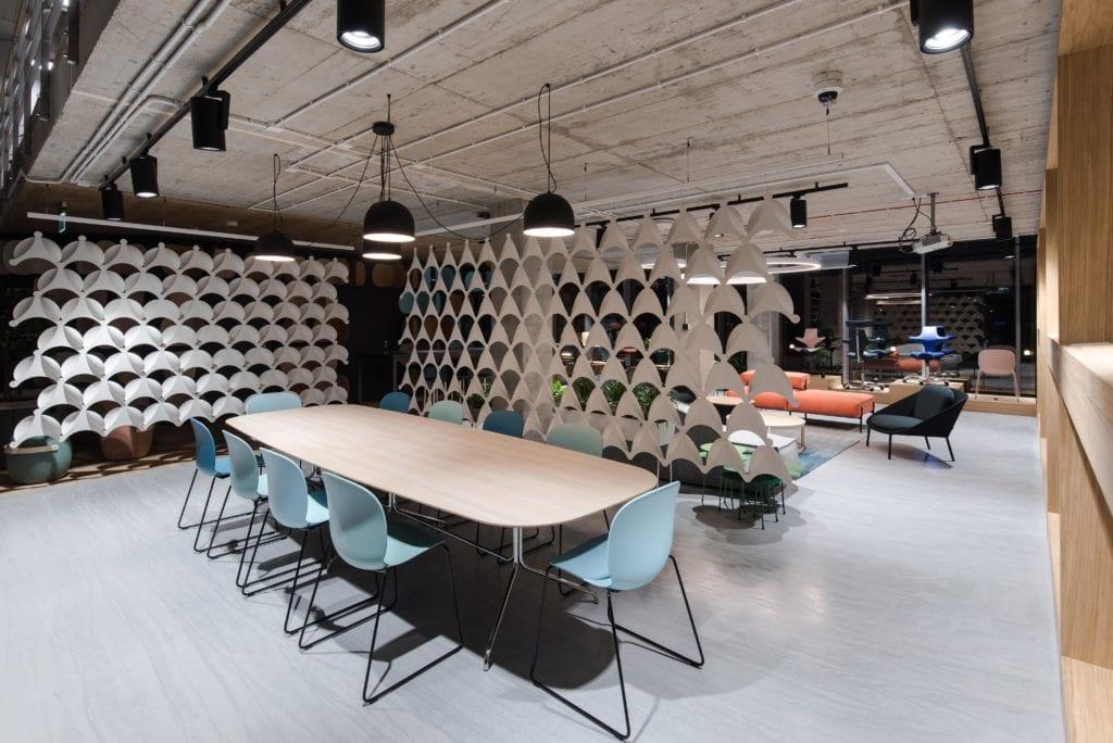 stół-konferencyjny-inspiracje-krzesła