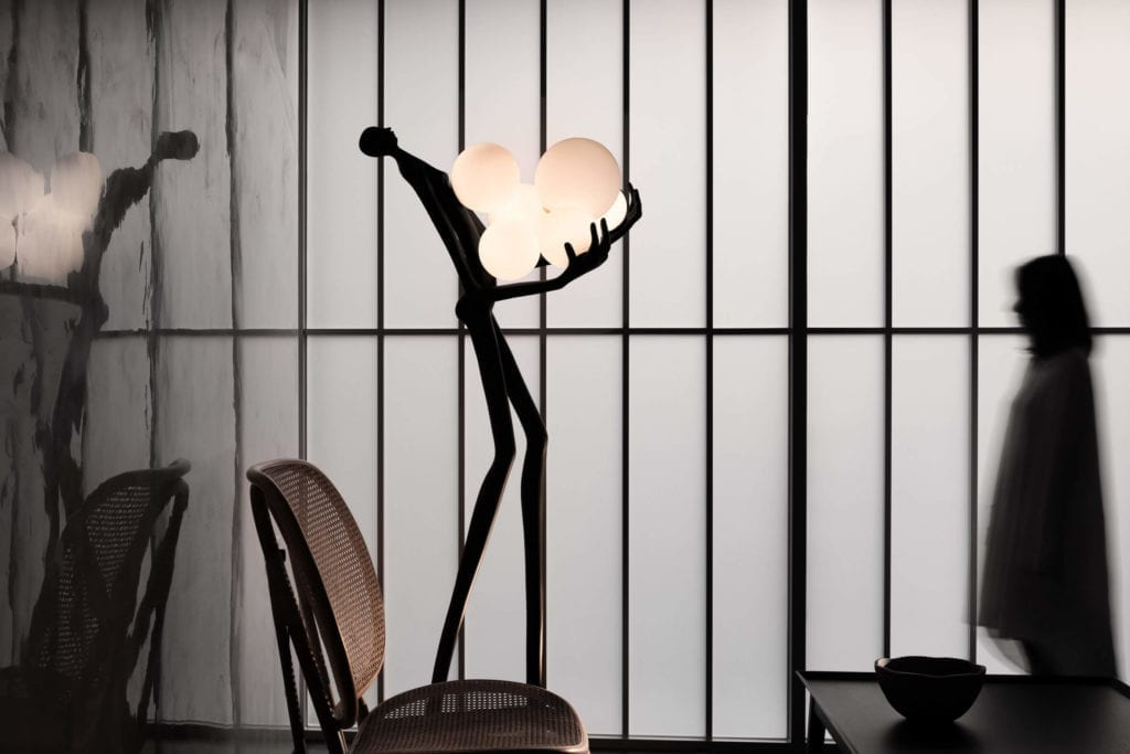 lampy-kule-inspiracje