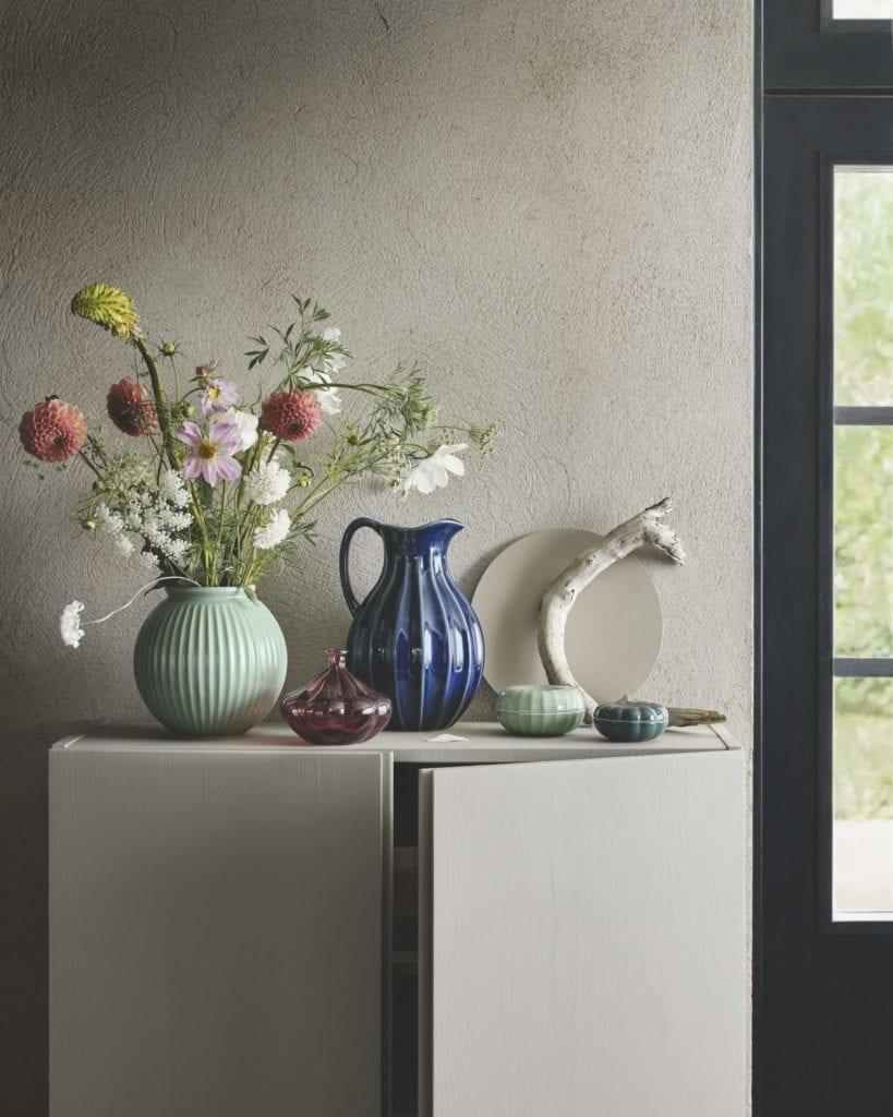 wazony-ikea-inspiracje-nowe-produkty-wiosenne-dodatki