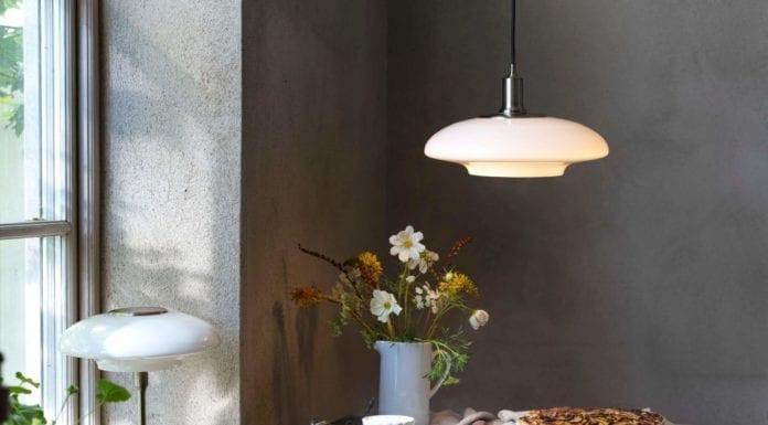lampa-ikea-inspiracje-prl-wiosenne-dodatki-do-domu