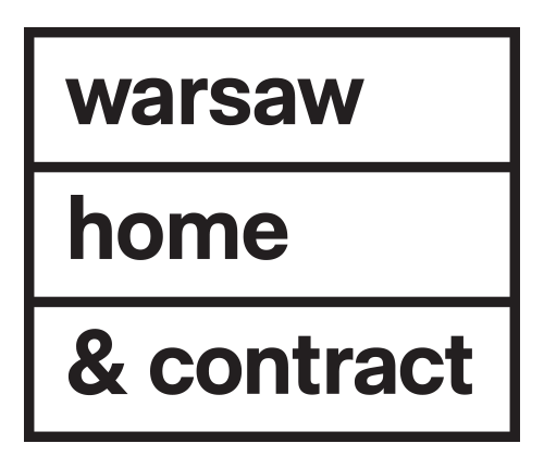 warsaw-home-contact-inspiracje-nowe-logo