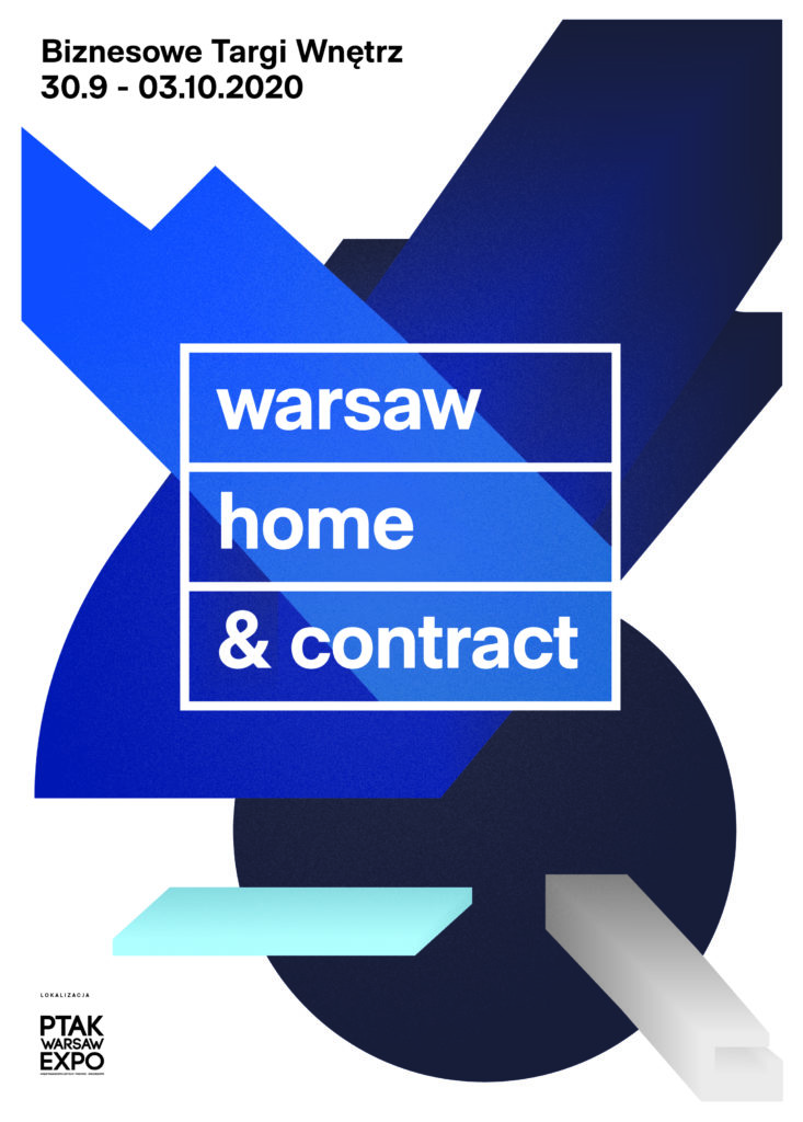 poliszdesign-warsaw-home-contact