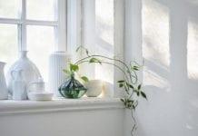 Wiosenne inspiracje od IKEA - poczuj powiew świeżości