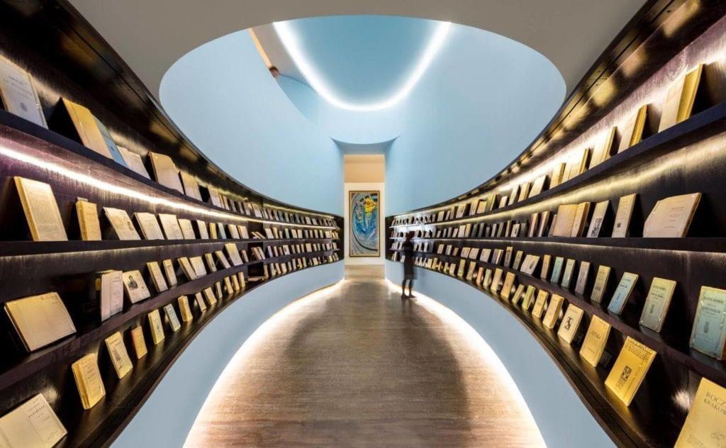 NArchitekTURA-konkurs-dla-architektów-wnętrze-publiczne