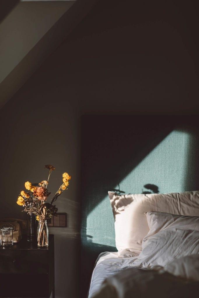 sypialnia-zagłówek-inspiracje