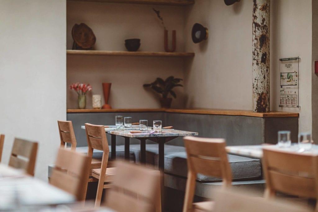 restauracyjne-wnętrza-inspiracje