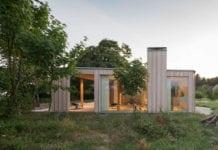 elewacja-domu-pomysł-na-wnętrze-domu-inspiracje