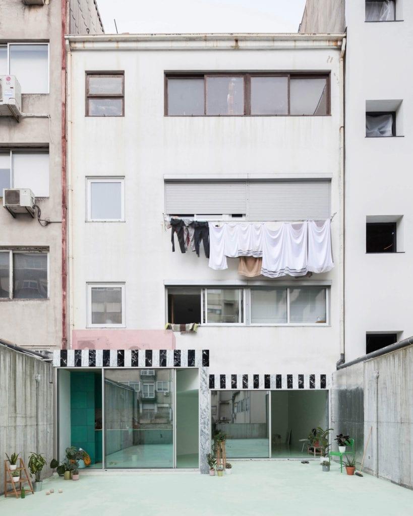 stary-budynek-inspiracje