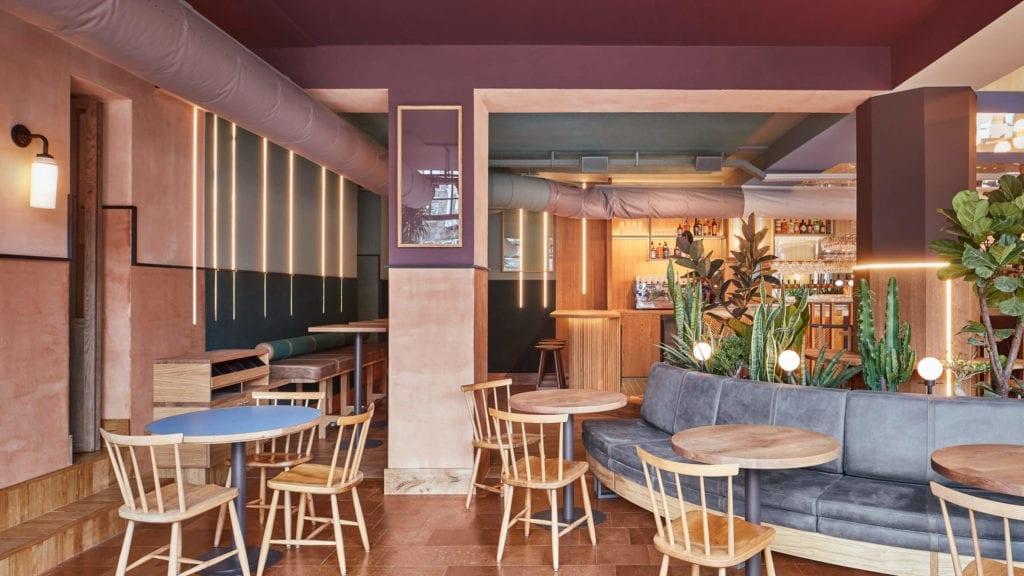 wnętrze-restauracji-inspiracje