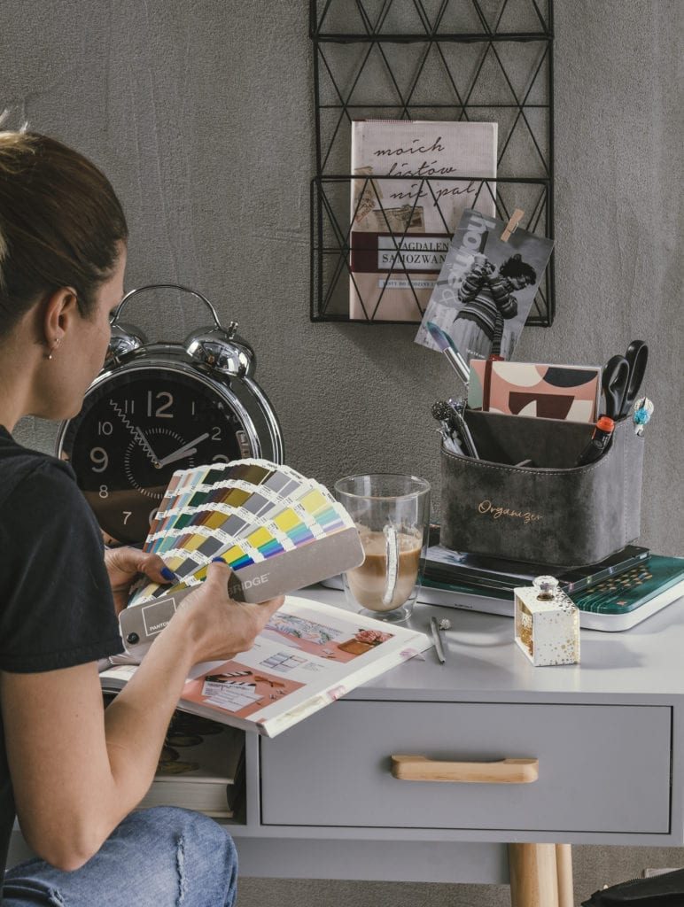 home-office-jak-urządzić-miejsce-do-pracy