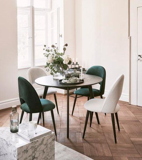 jadalnia-stolik-inspiracje-krzesła