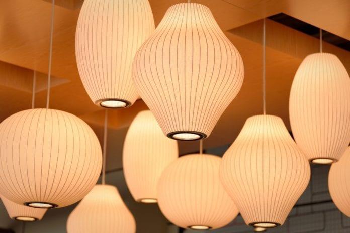 lampy-premium-wiszące-we-wnętrzu