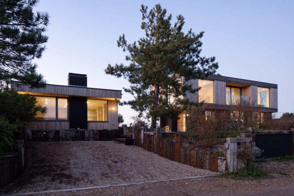 dom-widokowy-inspiracje-architektura-drewniana-elewacja