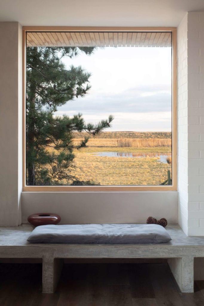 minimalizm-inspiracje-dom-widokowy