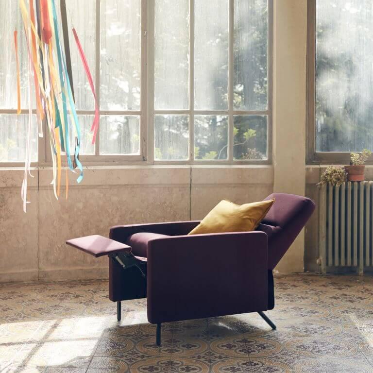 fotel-ikea-nowości-kwiecień