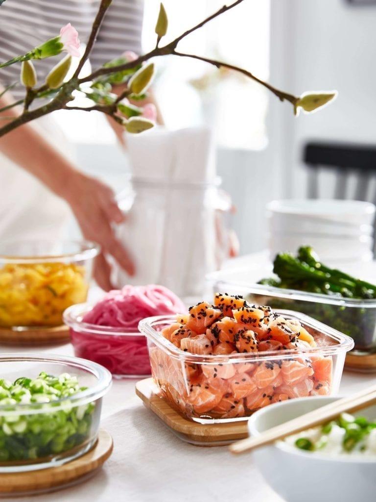 pojemniki-na-żywność-inspiracje-jedzenia-jak-dbać-o-środowsko