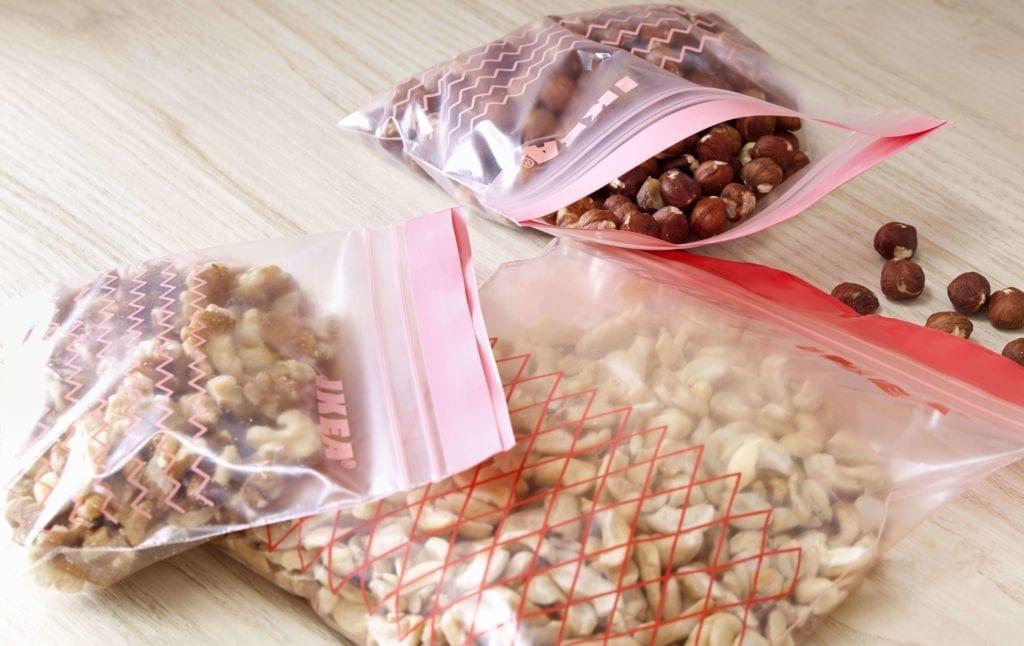 torebki-na-żywność-ikea