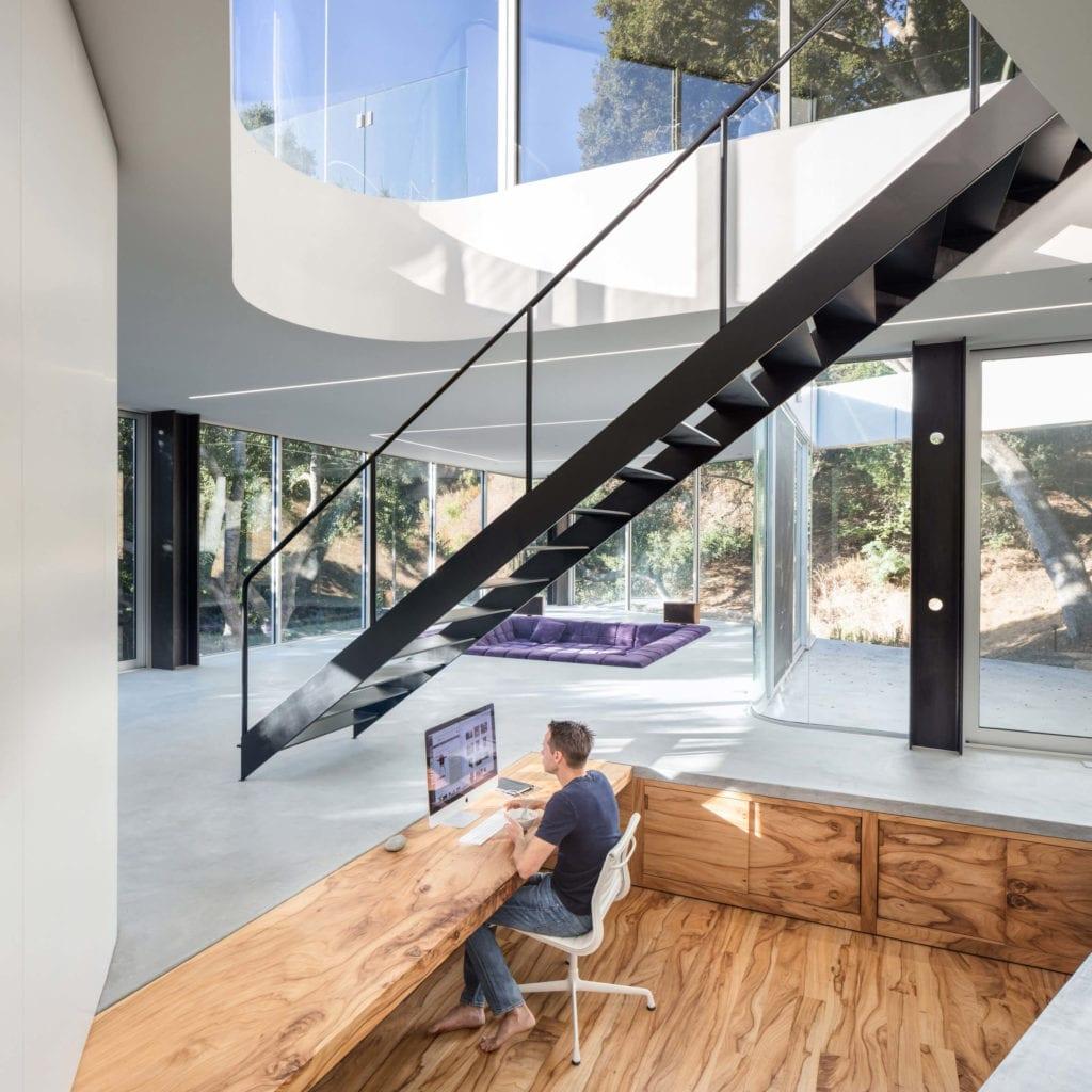 jak-urządzić-biuro-w-domu-inspiracje-home-office