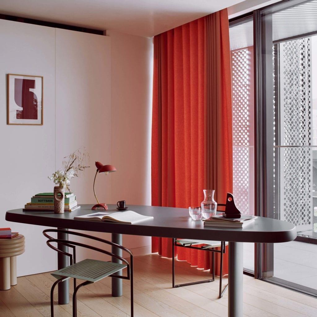 biurko-inspiracje-wnętrze-home-office