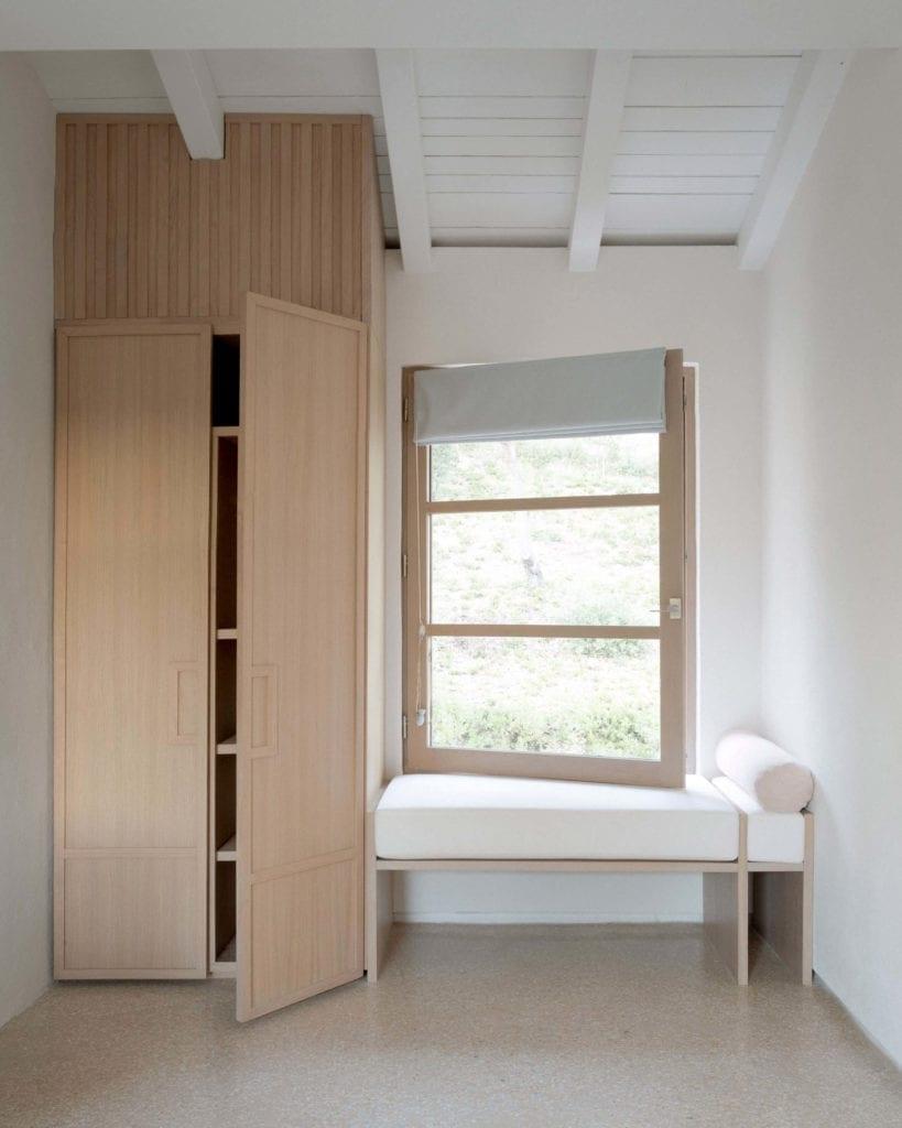 szafa-ławka-inspiracje-drewno