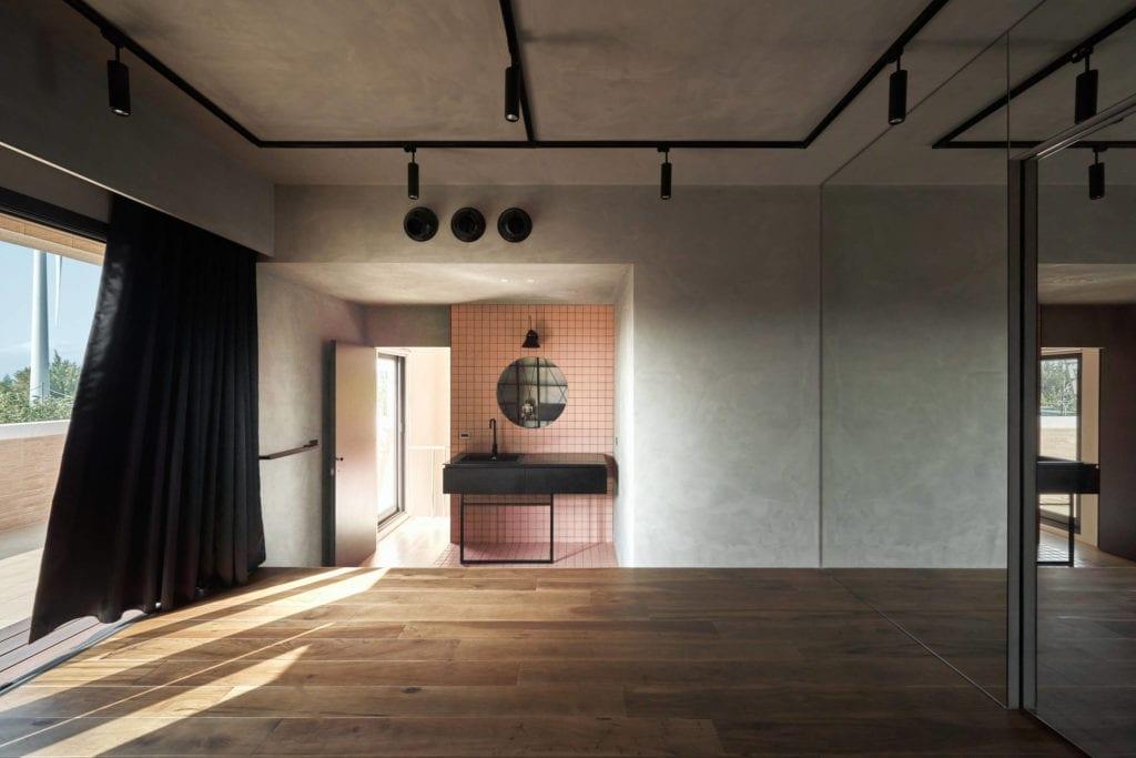 drewno-beton-inspiracje